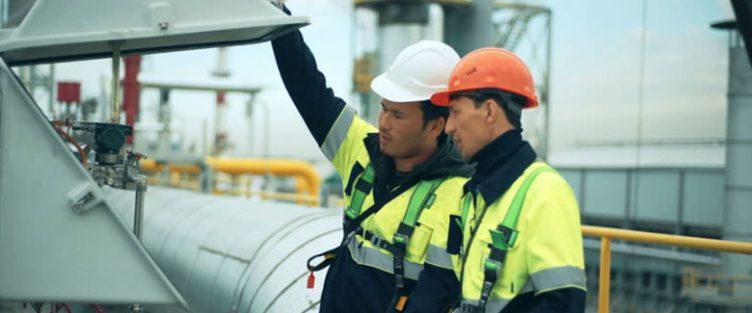 Requisitos Técnicos Mínimos – Completação Mecânica