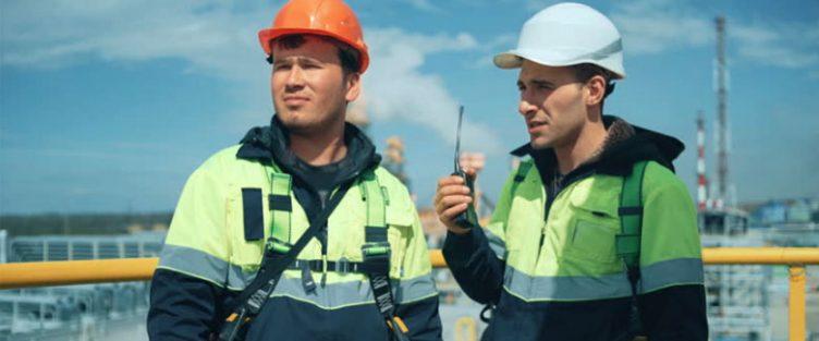 Requisitos Técnicos Mínimos – Operação Assistida