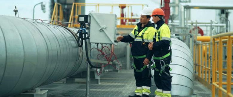 Requisitos Técnicos Mínimos  – Ferramentas, Materiais e Documentos de Engenharia
