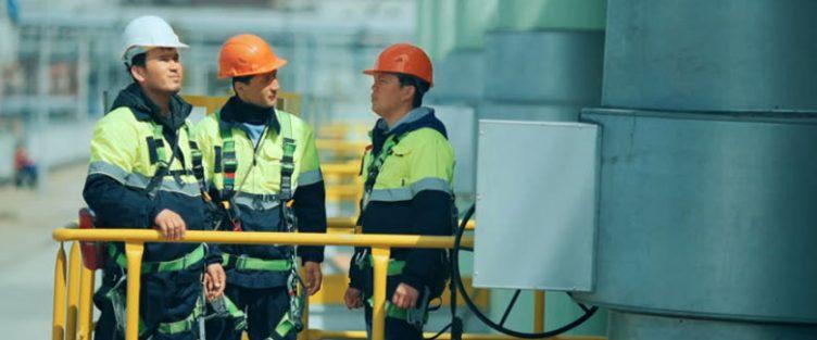 Requisitos Técnicos Mínimos  – Obrigações do Cliente e da Contratada