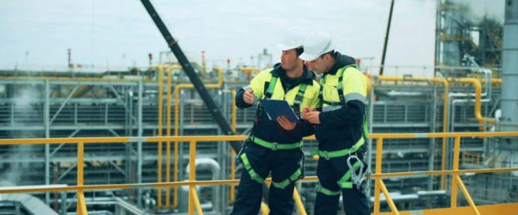 Requisitos Técnicos Mínimos – Plano e Book de Comissionamento
