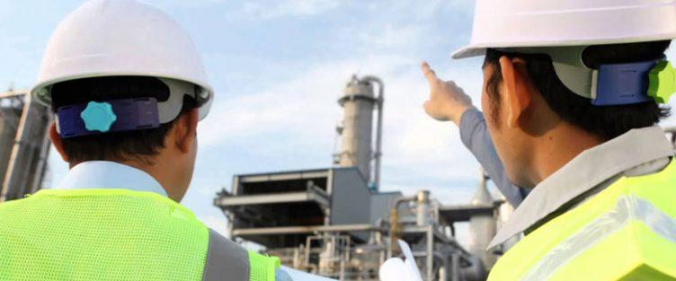Requisitos de Comissionamento Fornecedor e Fabricante