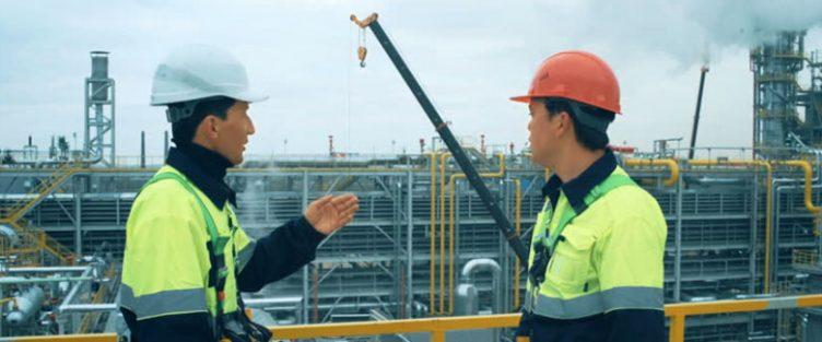 Requisitos Técnicos Mínimos – Dimensionamento e Qualificação dos Recursos da Contratada